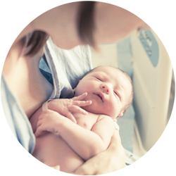 VBAC | Obstetrics and Gynecology in McMinnville TN